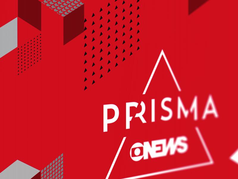 GN Prisma (site responsivo)