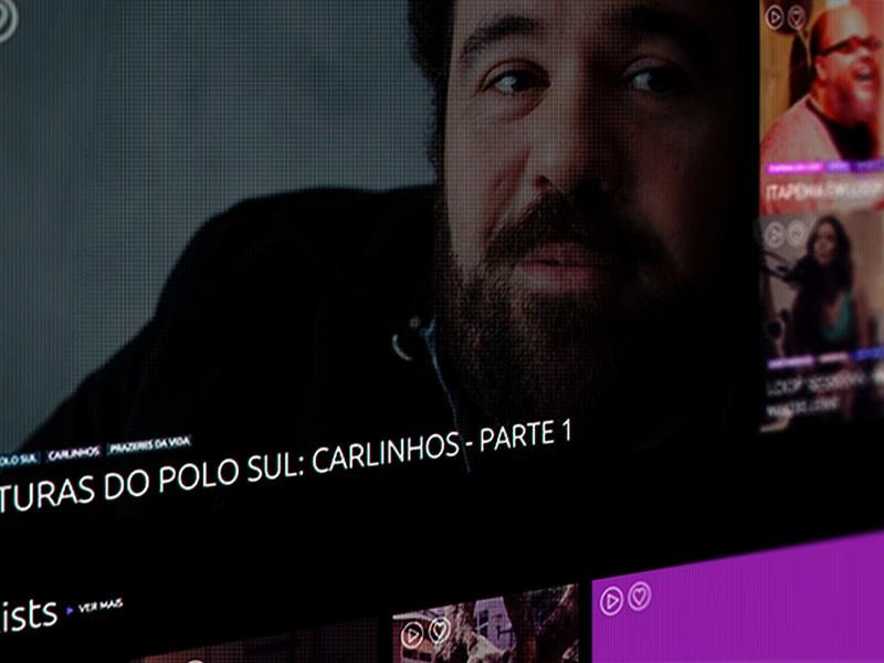 OCTO Portal