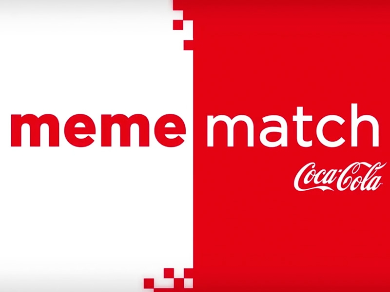 Meme Match